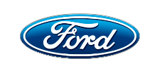 ANY WEATHER, ANY TIME - Welcome to the Ford Weather Factory!